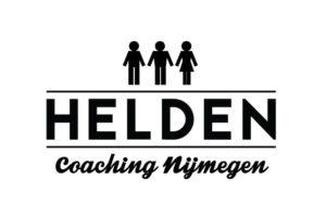 Restaurant Helden Nijmegen