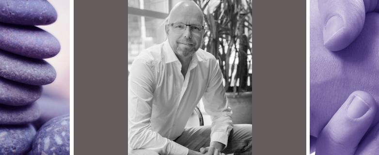 Samenwerkingen met John Hopmans - Raymond Laenen
