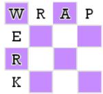 Congres Werk-en-WRAP